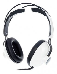 Superlux HD-651 White