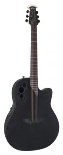 Ovation 2078TX-5